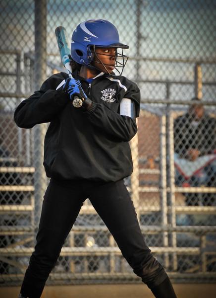 Lady Panther Softball vs  O D  Wyatt 03_03_12 (63 of 237)