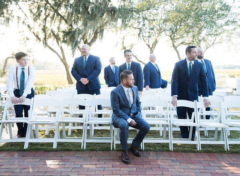 Dawson Wedding517.jpg