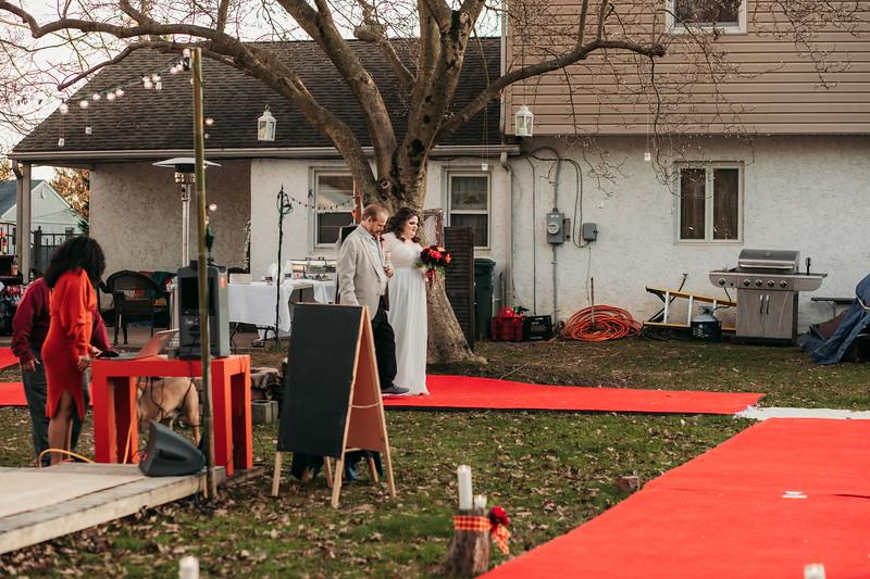 LAUREN AND BRANDON - THE MICRO WEDDING -41.jpg
