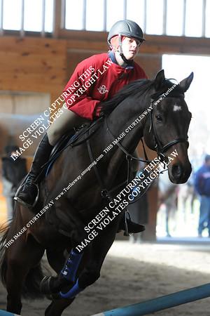 105 Gabriela & Marco Flyer 11-25-2012