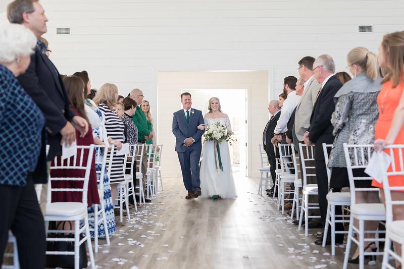 Houston Wedding Photography - Lauren and Caleb  (132).jpg