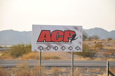 ACP 9-16-2020 MOTOCROSS PRACTICE ESAZ