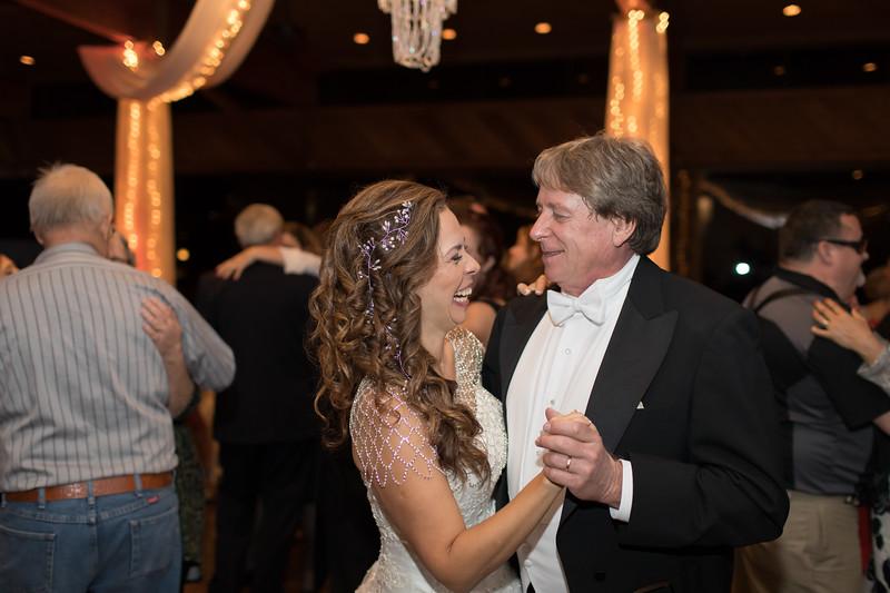 Houston Wedding Photography ~ Janislene and Floyd-1660.jpg