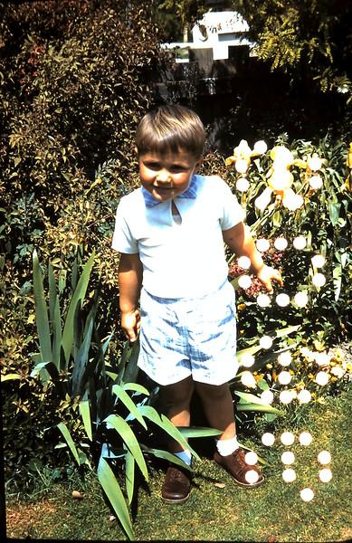 1960-10 (20) John Price 4 yrs.JPG