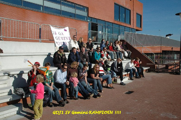 20071020 GDJ1 Kampioen