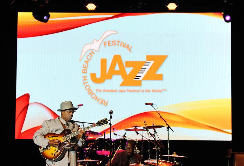 jazz festival 101118-3804.jpg