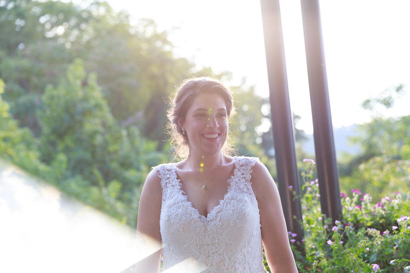 1183-Trybus-Wedding.jpg