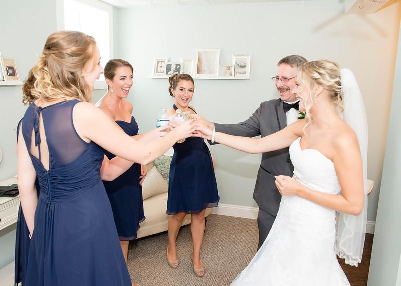 Snyder-Wedding-0203.jpg