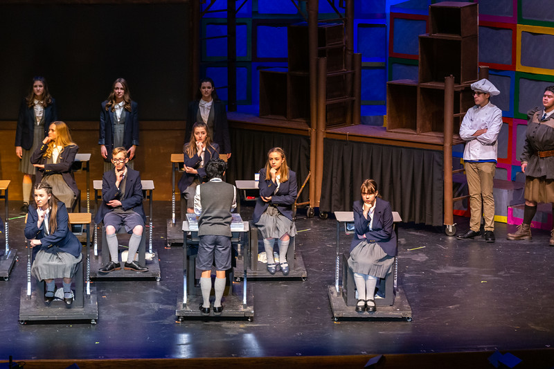 Matilda - Chap Theater 2020-178.jpg