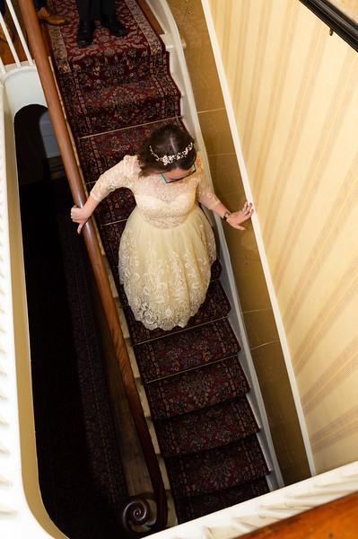 Steven & Michelle Wedding-156.jpg