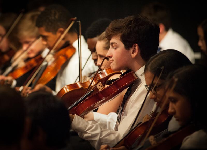 Orchestra-65.jpg
