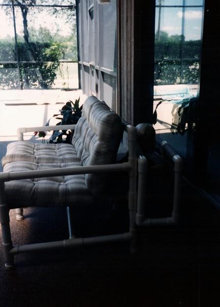 1989_Winter_Kids_in_Orlando__0028_a.jpg