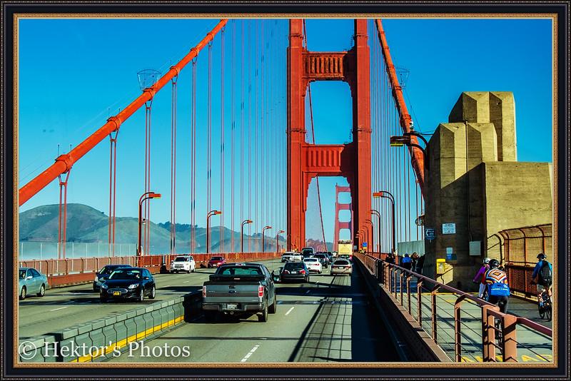 Golden Gate Bridge-4.jpg