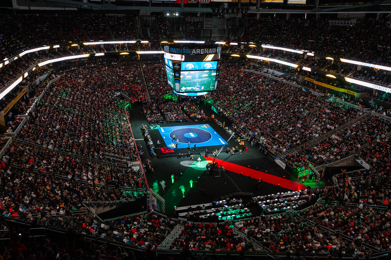 _2019 NCAA D1 Championships_IMG_1488