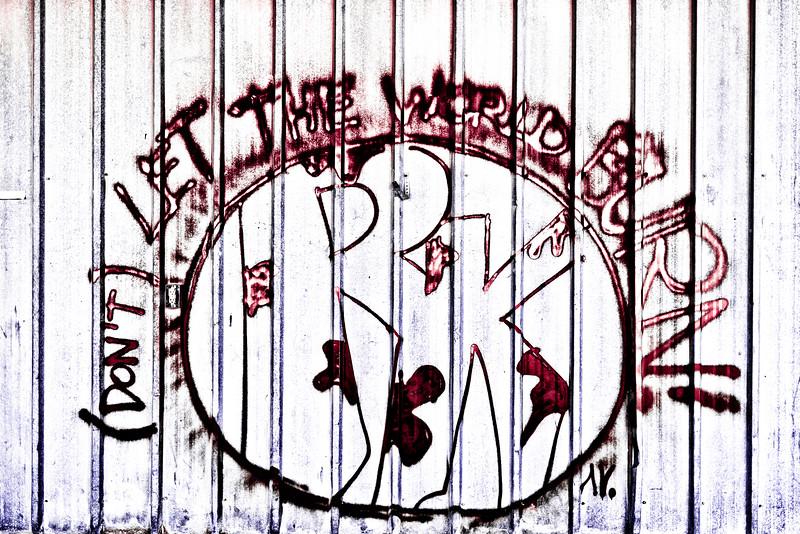 Graffitti shed DSC_4488-Edit-1-2.jpg