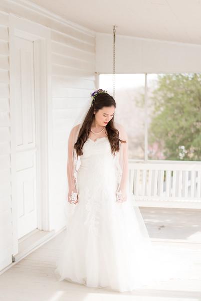 Johnson-Wedding_2019-C-205.jpg