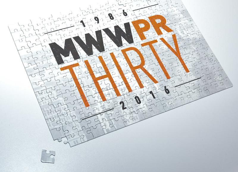 MWWPR event fins 3 1400 75-4113.jpg