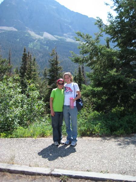 2008-07-24-YOCAMA-Montana_1802.jpg