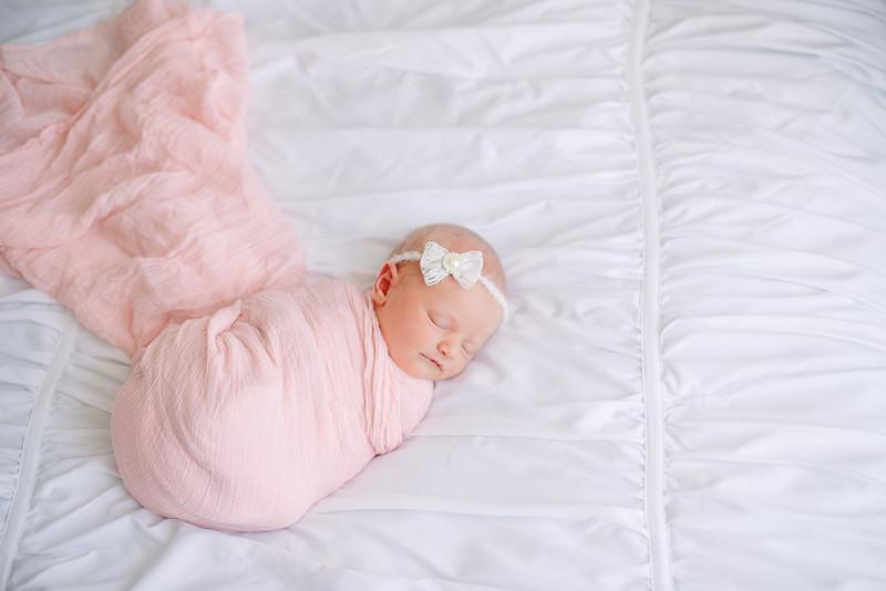 A-Newborns-179.jpg