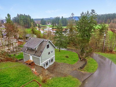 2536 123rd Ave SW, Olympia