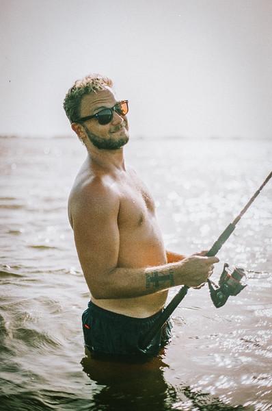 stewart-photography-tony-fishing.jpg