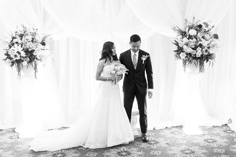 20181117_billy-summer-wedding_225.JPG