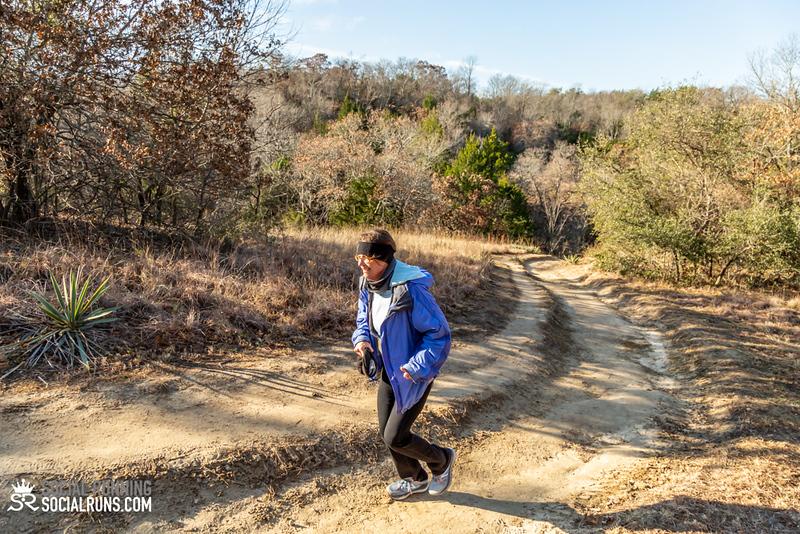 SR Trail Run Jan26 2019_CL_4849-Web.jpg