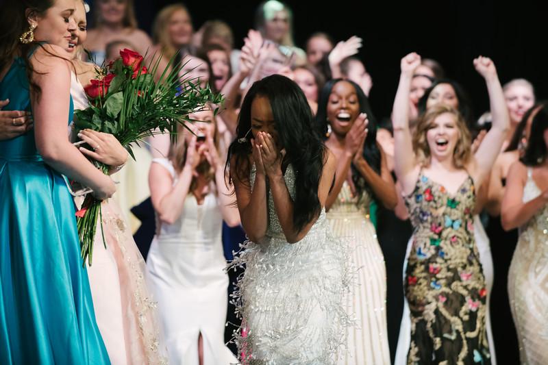20190615_Miss Indiana-4932.jpg