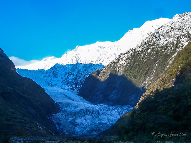NZ-Franz-Josef-6850.jpg