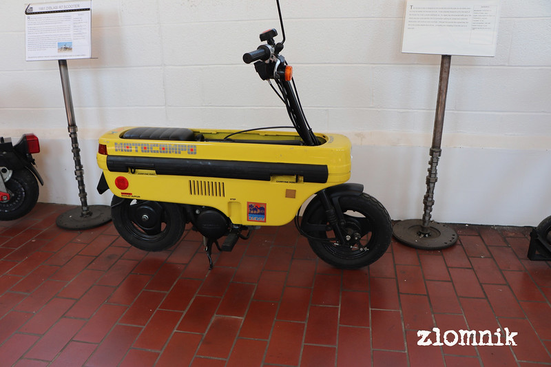 lane-motor-museum-91.JPG
