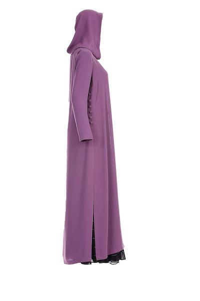107-Mariamah Dress-0080-sujanmap&Farhan.jpg