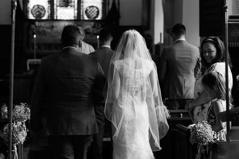 wedding-photographer-church-fortescue-(7).jpg