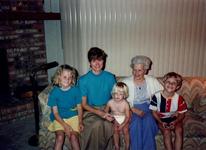 1989_Fall_Halloween Maren Bday Kids antics_0002.jpg