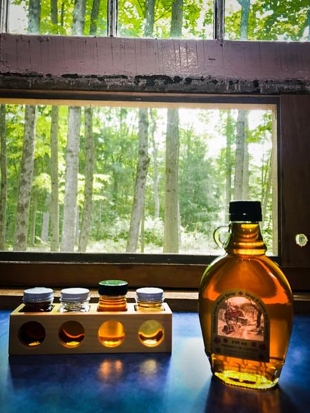 ottawa valley maple adventures making maple syrup.jpg