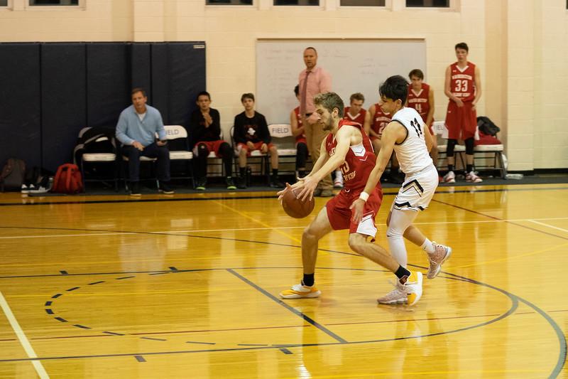 kwhipple_wws_basketball_field_20181210_0056.jpg