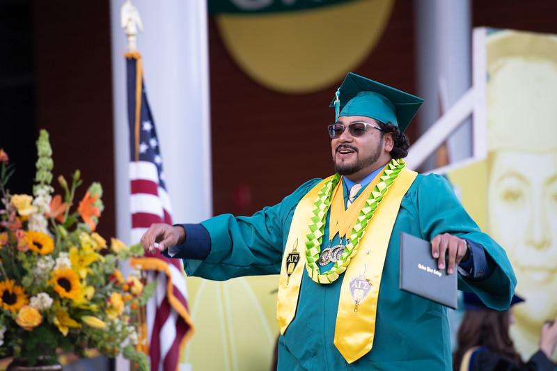 GWC-Graduation-2019-3695.jpg
