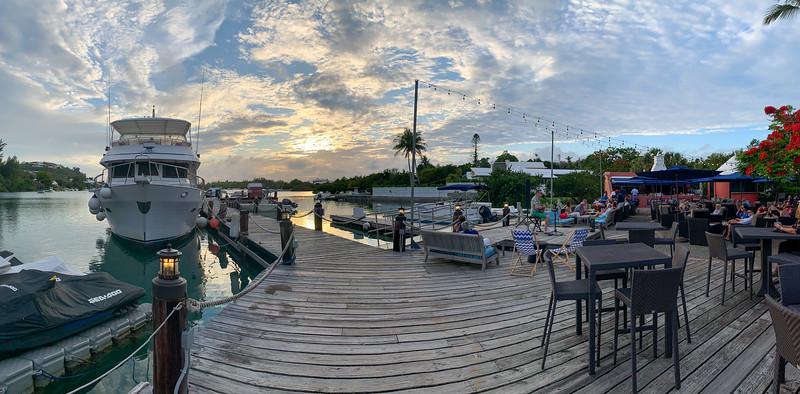Bermuda-2019-36.jpg