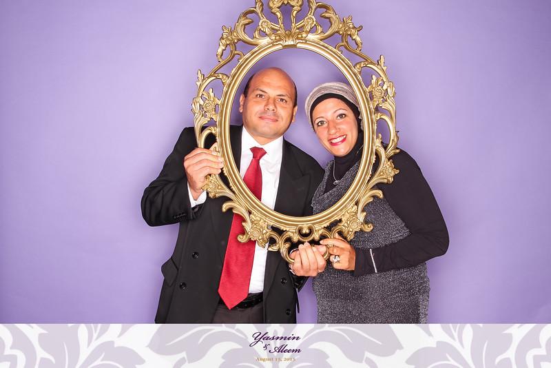 Yasmin & Aleem - 232.jpg
