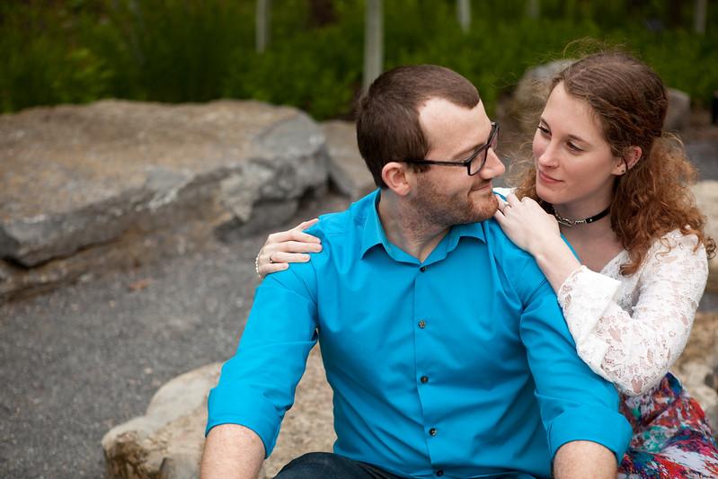 Kaitlyn Engagement-1051.jpg