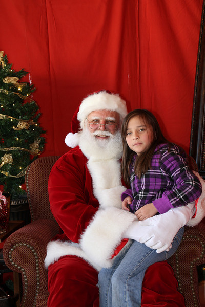 Santa Clause 27NOV2010-017.JPG