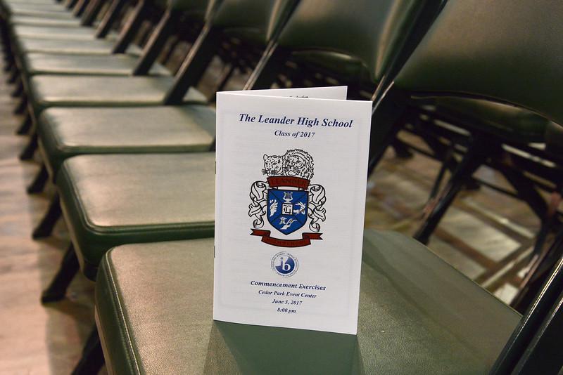 LHS-Graduation_001.jpg