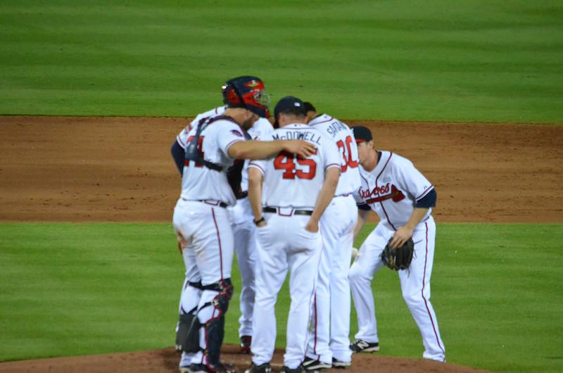 Braves 8-13-14 251.JPG