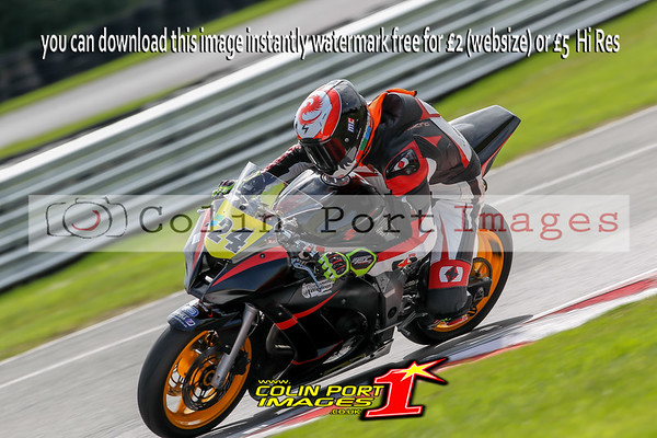 MRO MINITWINS Incl ROOKIES BEMSEE OULTON JUNE 2016
