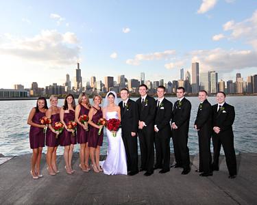 20111029 Post Ceremony