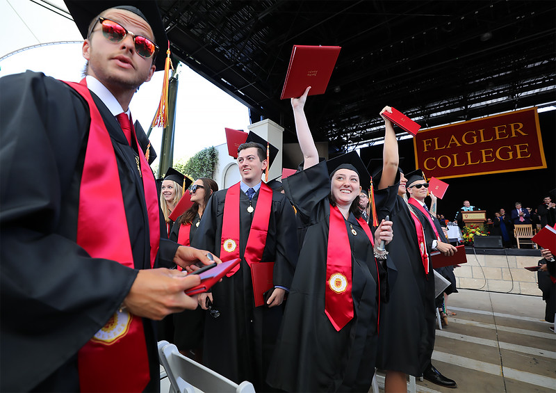 sFlaglerGraduation2018095-1 copy.jpg