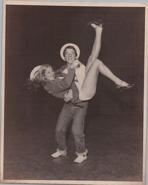 Dance_1464.jpg