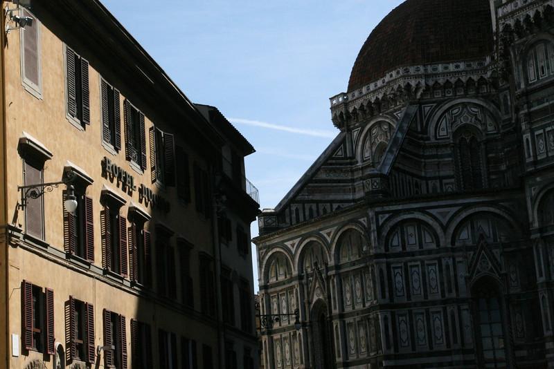 Italy Gianna -   0607.jpg