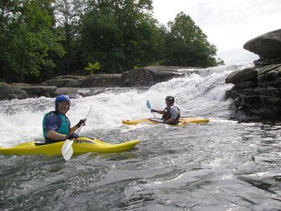 2007-08-19 Tygart, Valley Falls