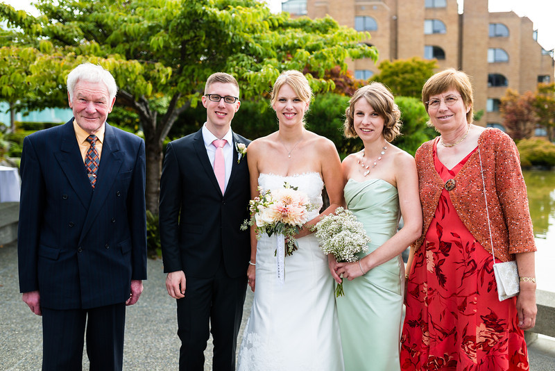 BenMarenWedding-1204.jpg