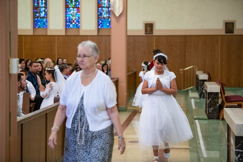 180520 Incarnation Catholic Church 1st Communion-59.jpg